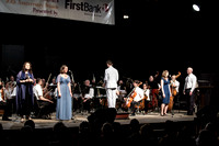 2013 SVMF - Fairfax Symphony Orchestra