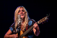2014 SVMF - Mini Bluegrass Festival with Rhonda Vincent and The Rage